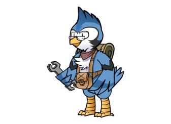 Heinrich (Fowl)